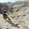 altopiano-bike-pale-di-san-amrtino-graes
