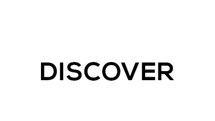 Discover Dolomites